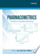 Pharmacometrics