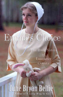 Emma's Choice