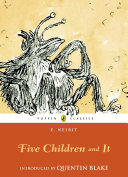 Pdf Five Children and It Telecharger