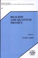 Realism and Quantum Physics Pdf