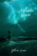 Atlantis Quest