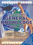 The Ultimate General Knowledge Quiz Kit  multimedia