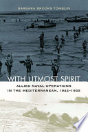 With Utmost Spirit Pdf/ePub eBook