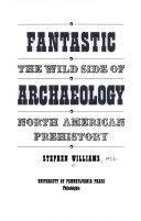 Fantastic Archaeology