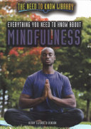 Everything You Need to Know about Mindfulness Book PDF