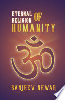 Eternal Religion of Humanity