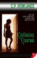 Collision Course [Pdf/ePub] eBook