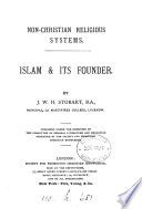 Islam   Its Founder Book