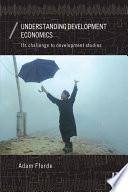 Understanding Development Economics Book