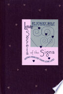 Love Secrets Of The Signs Book PDF