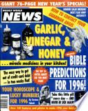 Jan 2, 1996