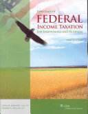 Essentials of Federal Income Taxation for Individuals and Business (2008)