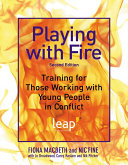 Playing with Fire [Pdf/ePub] eBook