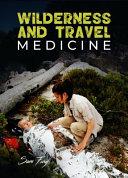 Wilderness And Travel Medicine Book PDF