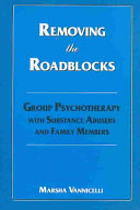 Removing the Roadblocks