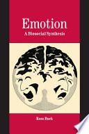 Emotion Book PDF