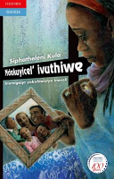 Books - Ndakuyicel Ivuthiwe | ISBN 9780195765250