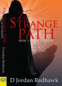 Pdf The Strange Path Telecharger