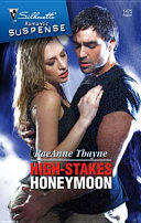 High Stakes Honeymoon