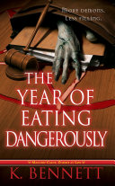 Pdf The Year of Eating Dangerously
