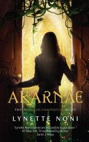 Akarnae [Pdf/ePub] eBook