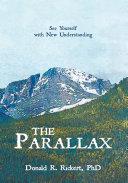 The Parallax [Pdf/ePub] eBook