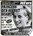 Feb 23, 1999