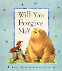 Will You Forgive Me