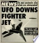 May 16, 1995