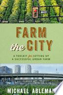 Farm the City