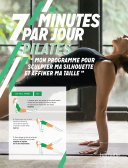 Pilates Pdf/ePub eBook