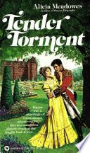 Torment Pdf [Pdf/ePub] eBook