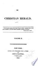 The Christian Herald