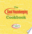 """The Good Housekeeping Cookbook"" by Susan Westmoreland"