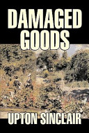 Damaged Goods Book