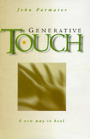 Generative Touch Book