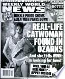 Oct 4, 2004