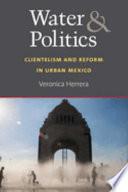 Water And Politics Book PDF