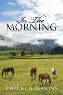 In The Morning Book