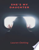 She s My Daughter Book