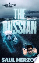 The Russian: American Assassin
