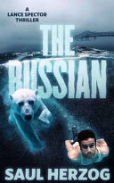 The Russian  American Assassin