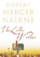 The Letter Writer Book