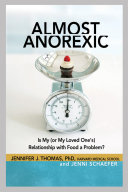 Almost Anorexic ebook