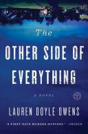 Pdf The Other Side of Everything