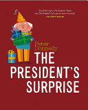 The President s Surprise