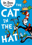 Pdf The Cat in the Hat