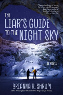 Liar S Guide To The Night Sky