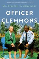 Officer Clemmons Pdf/ePub eBook