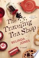 The Traveling Tea Shop